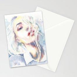 Katy Stationery Cards
