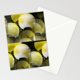 Posi Stationery Cards