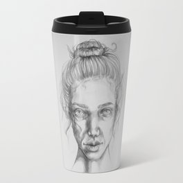 Jocelyn Travel Mug