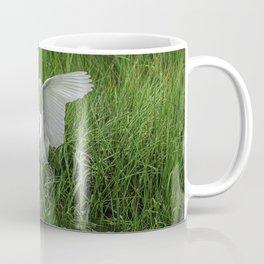 Act II Coffee Mug