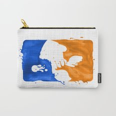 Major Ink League Carry-All Pouch