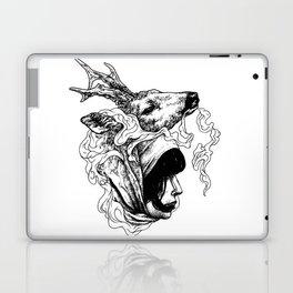 Nyama Laptop & iPad Skin