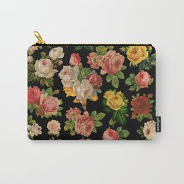 Bloomboom Carry-All Pouch