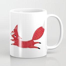 Lotta Love Coffee Mug