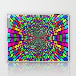 Misc-79 Laptop & iPad Skin