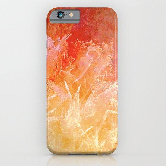 Escapade iPhone & iPod Case