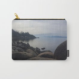 Discovery Carry-All Pouch