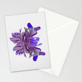 Flourish 18 v2 Stationery Cards
