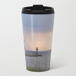 A Quiet Wonder Travel Mug