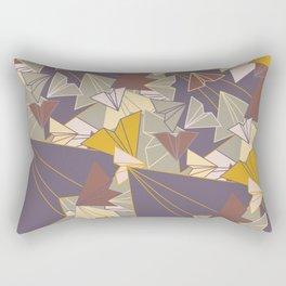 Avioncitos Rectangular Pillow