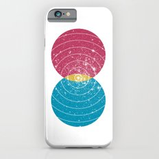 Stars Collide  iPhone 6s Slim Case