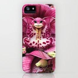 Valentine's Gremlin iPhone Case