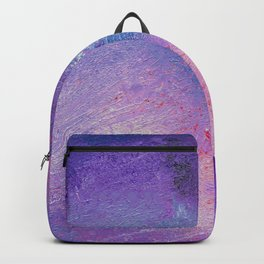 Dusky Daydreams Backpack