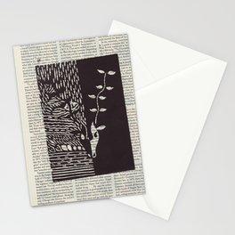Novely Deer Me Stationery Cards
