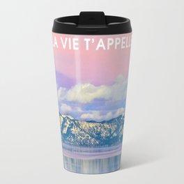 _SAUVE TOI Travel Mug