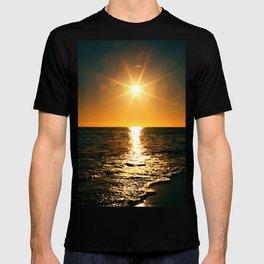 Tropical Sun T-shirt