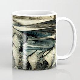 Air Nia Coffee Mug