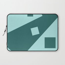 Space for living Laptop Sleeve