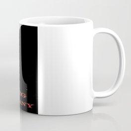 Jakobsplatz, Nuremberg Coffee Mug