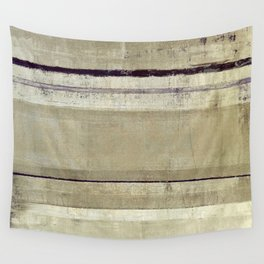 Alternative Wall Tapestry