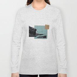 Salvage Long Sleeve T-shirt