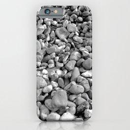 Wisdom of Rocks 1 iPhone Case