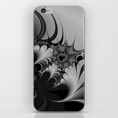 Inside the Dream iPhone & iPod Skin