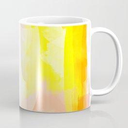Ambience 032 hope Coffee Mug