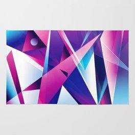 Geometric I Rug