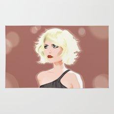 Blondie Rug