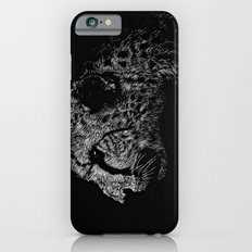 Eyes on the Prize iPhone 6s Slim Case