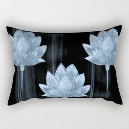 ascent Rectangular Pillow