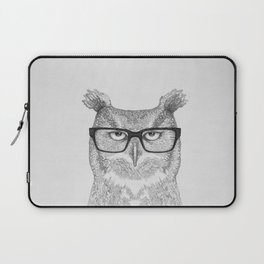 Earnest Laptop Sleeve