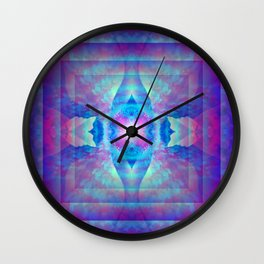 dmt1 Wall Clock