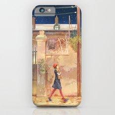 baguette Slim Case iPhone 6s