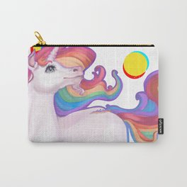 Fab U lous Carry-All Pouch