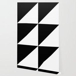 Black/White Wallpaper