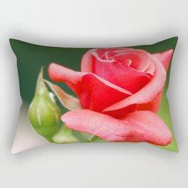 Rose20151050 Rectangular Pillow