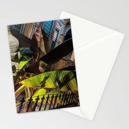 NOLA 1 Stationery Cards