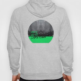 Take me to ... Cape Town Hoody