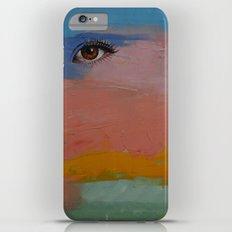 Gypsy Slim Case iPhone 6 Plus