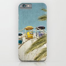 Carnival South iPhone 6s Slim Case