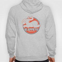 El Effete II Hoody
