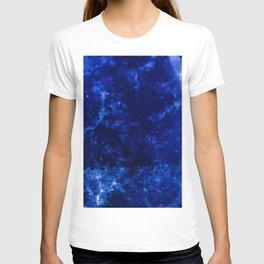 Sapphire T-shirt