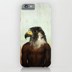 Horus Slim Case iPhone 6s