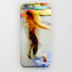 Kinetic Youth Slim Case iPhone 6s