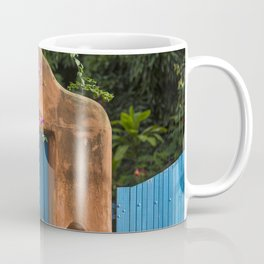 Trancoso Coffee Mug