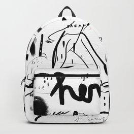 Flipper Backpack