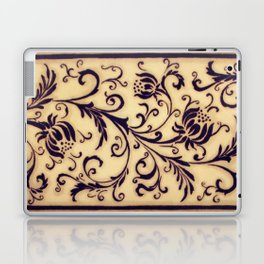 Oriental dream #7 Laptop & iPad Skin
