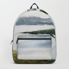 Volume Backpack